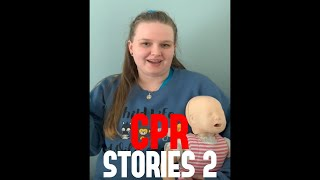 CPR Certification Solutions - Another CPR Truth