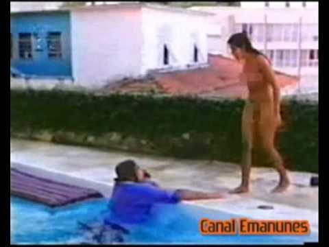Filmes brasileiros de sacanagem