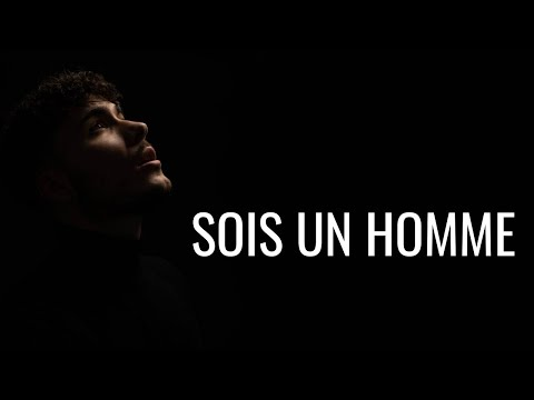 Julien Esposito - Vidéo