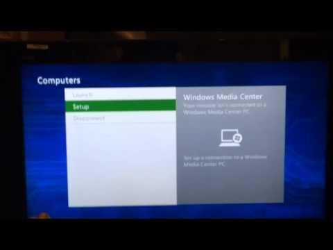 Xbox 360 recorder