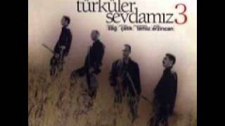 Türküler Sevdamız 3 - Her Sabah Her Seher
