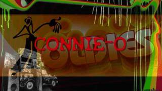 .::.  FRANKIE VALLI & THE FOUR SEASONS - CONNIE-O .::.