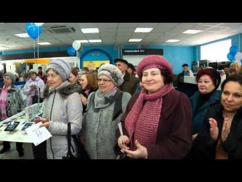 Trattamento di dipendenza alcolica in Mosca