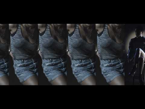 ROX – I Don't Believe  (UK Music)