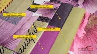 Мебельная ткань DOLCE Арт.: MT-01079