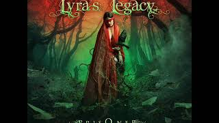 Lyra's Legacy - Mirror Of My Life