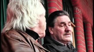 AHFS TV George Meier Interview