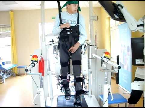 Co jest potrzebne do leczenia przewlekłego zapalenia gruczołu krokowego