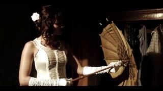 Video SPB - Prabába (Official Video)