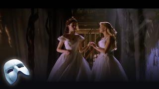 Angel of Music - 2004 Film | The Phantom of the Opera