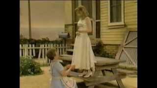 PICNIC starring Jennifer Jason Leigh - 1986 cable broadcast of William Inge