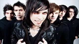 Vampires Everywhere! - Teenage Dream Cover