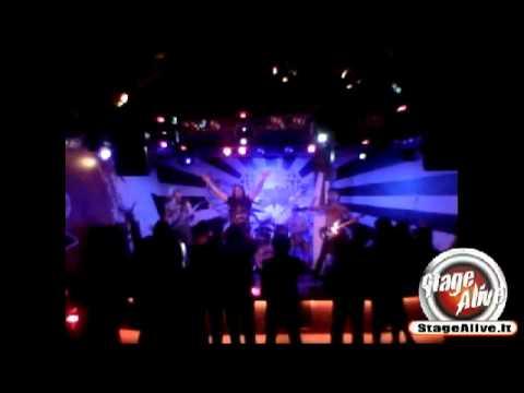 10-04-2011 RapidFire - Legend54.qt