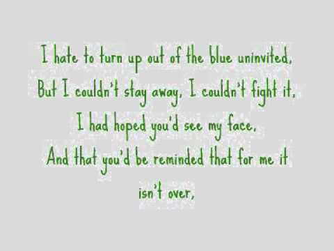 Download Adele Someone Like You Lyrics mp3 song from Mp3 Juices