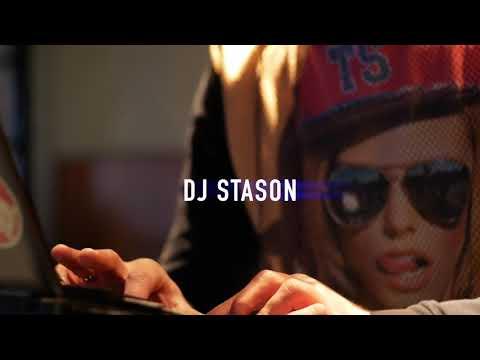 Dj StasON, відео 3