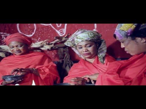 IMULE META - Latest Yoruba Movie 2018 Drama Starring Jaye Kuti | Odunlade Adekola