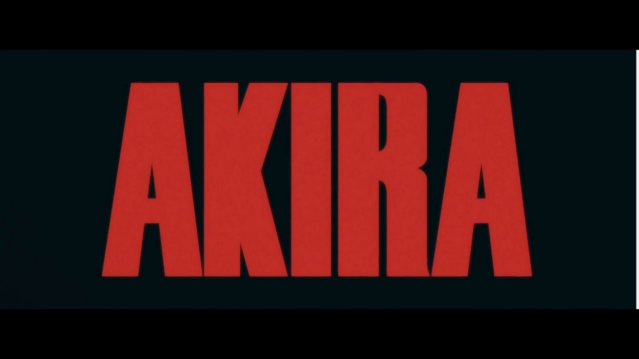 This Might Be The Closest Thing We'll Get To A Live Action Akira Movie…