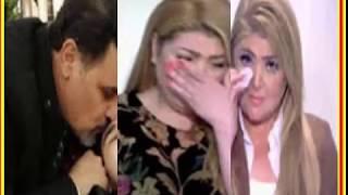 تحميل اغاني رحيل ابن الفنانة مها احمد ابكاء الجميع MP3
