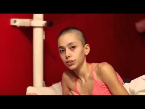 , title : 'Маржана Садыкова, её мечта и прощальные слова!'