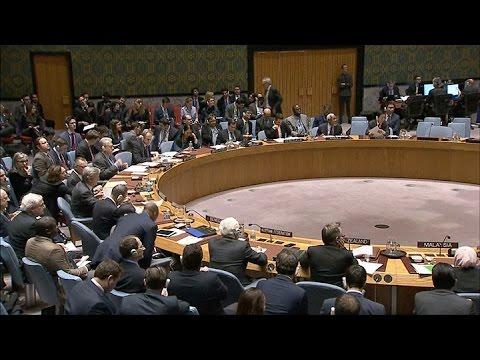 Rusia da por terminada la batalla de Alepo y anuncia la victoria de Al Assad