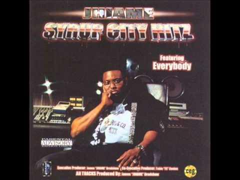 I CAME BACK wit Lyrics feat.Hood-hefna & Hi-C