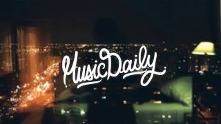 ODESZA - Say My Name (feat. Zyra) (Hayden James Remix)