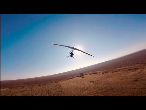 cinematic-flight-with-the-powered-hang-glider--fpv-freestyle