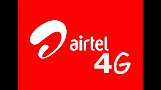 How To Make Free Airtel Call For 1 month without any interruption.#CUG(#CCP,#POLCOM,#AGRICOM .ETC)
