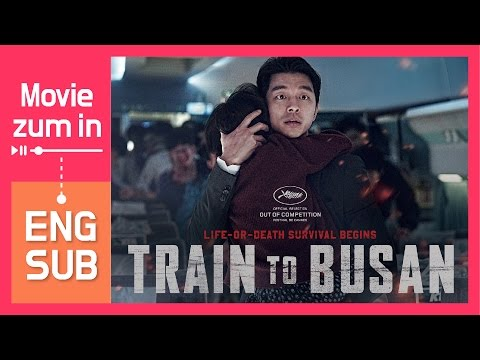 Train To Busan Mp4 Movie Download