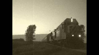 Five Hundred Miles ~ <b>Hoyt Axton</b>
