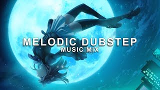 Epic Melodic Dubstep Music Mix  Future Fox