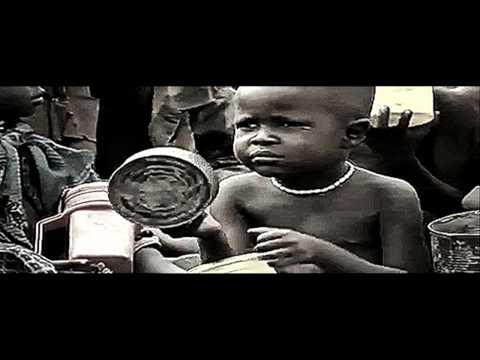 Black Life - EL-K ft Koffi & BJ