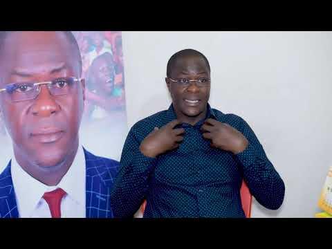 <a href='https://www.akody.com/cote-divoire/news/cote-d-ivoire-interview-kone-tehfour-en-exclusivite-sur-akody-320693'>C&ocirc;te d'Ivoire/Interview : Kon&eacute; T&eacute;hfour en exclusivit&eacute; sur Akody</a>