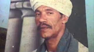 تحميل اغاني 3 محمد العجوز اختارى كامله YouTube MP3