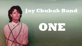 Jay Chubak Band – One