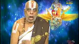 NAALTHORUM NAALAYIRAM - Part 1098 (14/05/2019) DR. M A Venkatakrishnan swamyn