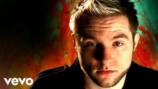 <b>Blake Lewis</b>  Break Anotha