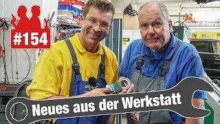 Live-Diagnose: Opel Antara streikt nach Motorrad-Starthilfe - ABS-Fehler und niedrige Systemspannung