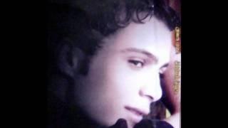 تحميل و مشاهدة يا ابو ردين يا ابو ردانا-حسين السلمان سلمان العبدالله MP3