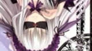 Asriel-Devils Lullaby