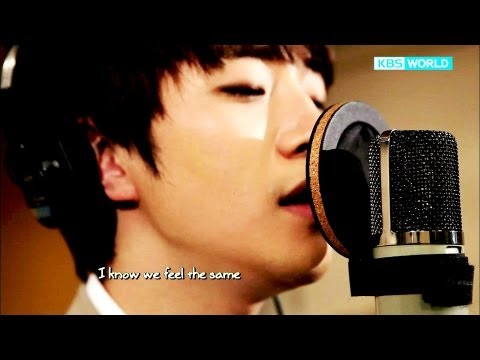 """Give It To Me"" By 2PM Junho (A Song For You From 2PM)"