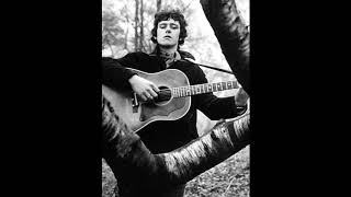 Donovan ~ Song For Dave Crosby