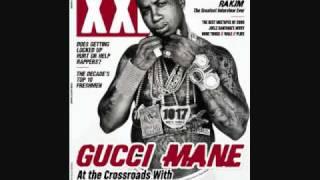 Gucci Mane - Gucci the Eskimo