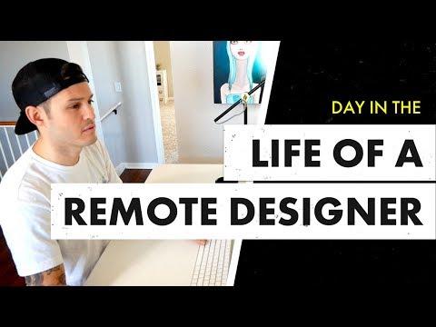 mp4 Graphic Design Remote, download Graphic Design Remote video klip Graphic Design Remote