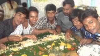 Jayakrishnan J To My Friends