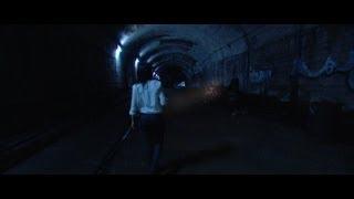 The Tunnel Movie - International Trailer