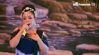 Gendeng Mlorod - Nox Devi Ayu - Sandiwara Aneka Tunggal Live Desa Sukasari Arahan Indramayu