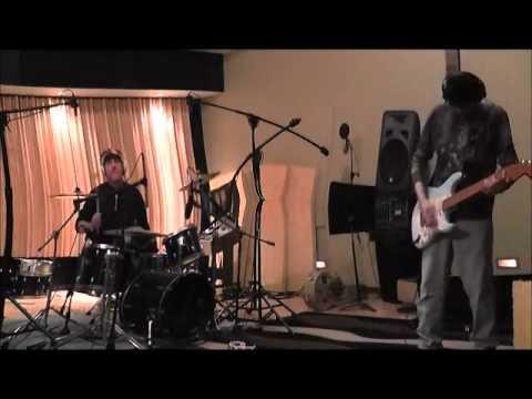 CREEPY Teacher music video