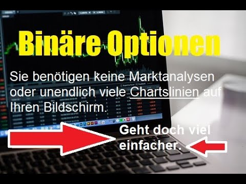 Binary option robot low deposit