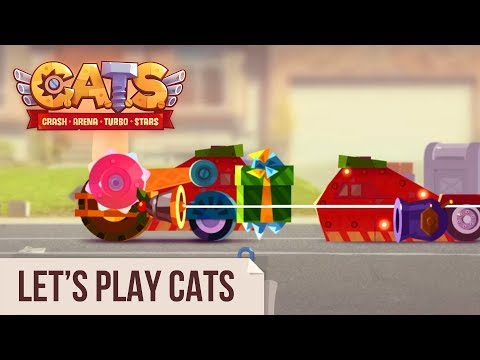 🥇 Get All Mobile Games Cheats 🥇 - MOD APK's, Glitch Hacks